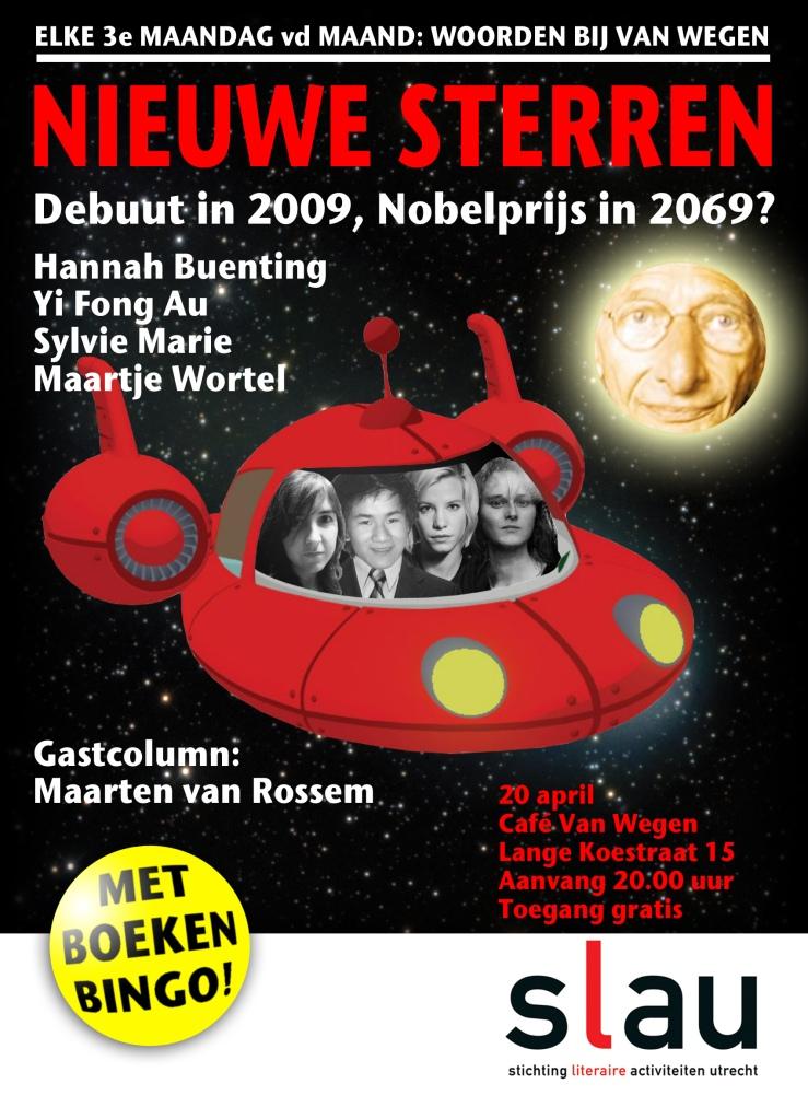 poster_en_flyer_wbvw_april_09