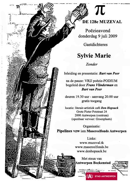 090709_Muzevalaffiche_Sylvie_Marie-klein