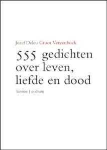verzenboek