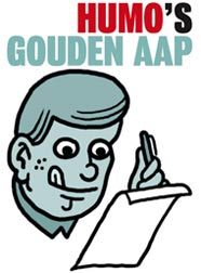 Gouden-Aap-186